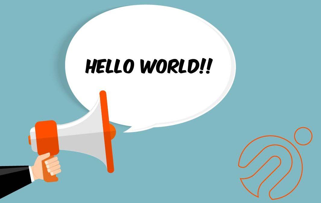 Una nueva manera de comunicarnos con nuestros clientes